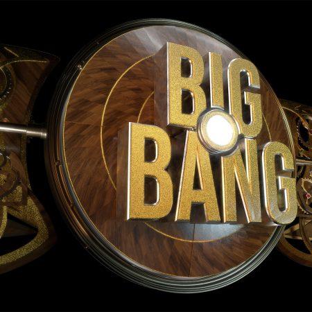 Big Bang Logo Side Machine_V01 RGB copy