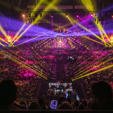 Melodifestivalen2